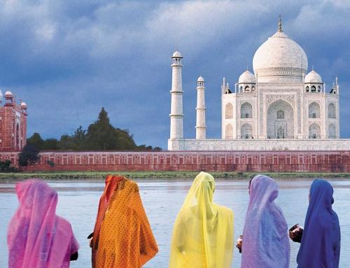Ülke Raporu: Hindistan