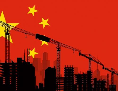 Ülke Raporu: Çin