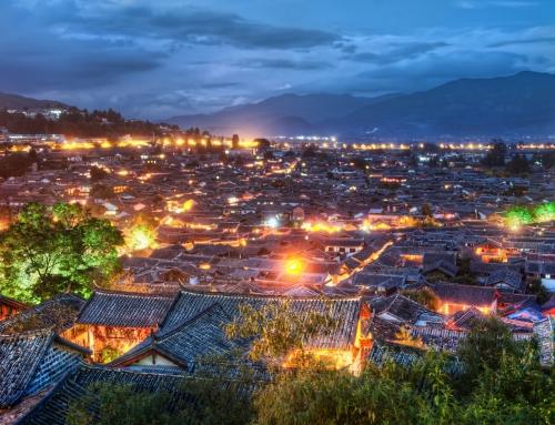 Shenzen, Türkiye'den en çok mermer ithal eden ikinci şehir