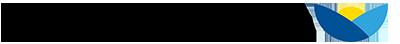 Türk Mermer Maden Vakfı Logo